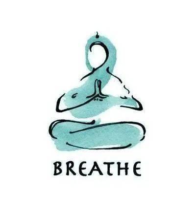 瑜伽如何改变了我们的生活?_解剖 高级健身 第7张