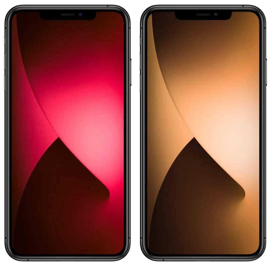 未通过苹果验证:京东方无缘iPhone 12首批OLED面板