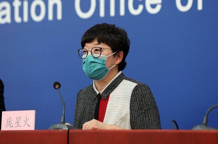 多名隔离人员隔离期间发生症状不报告 疾控发布
