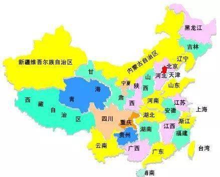 地图 439_353图片