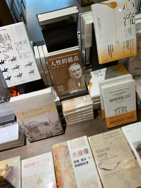 重庆|我的私藏心水店铺都在这了!