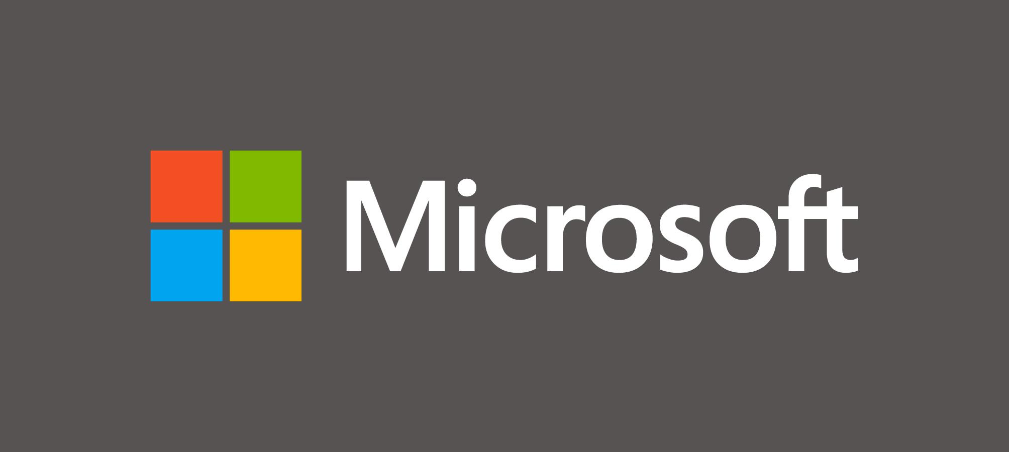 微軟推出兩個Windows 10緊急安全更新來修復漏洞
