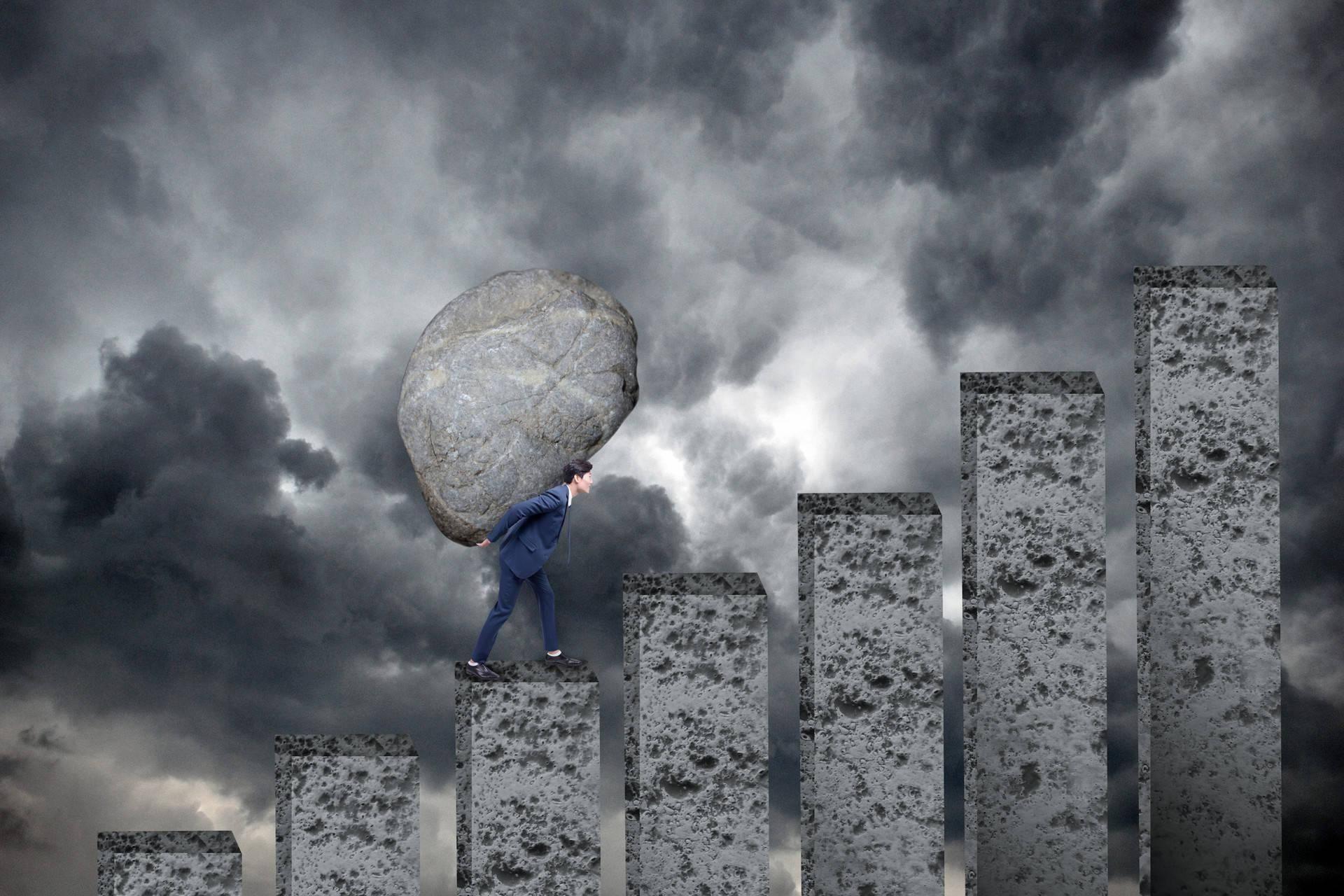 """智度定增与股东减持""""不约而至""""智度股份业绩下滑如何支撑百亿市值?"""