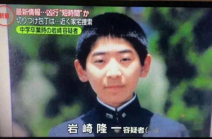 84岁母亲绝望勒死59岁啃老儿子,日本父母杀子已成常态?