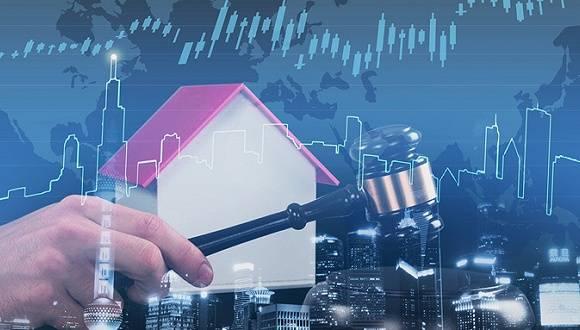 创业板IPO雷达| 房地产业试水创业板注册制 首批名单中的特发服务会是特例吗?