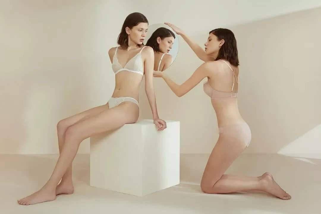 女性内衣品牌里性livary mio获投数百万美元 单品累计销量破10万