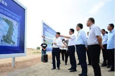 全球免费网络电视直播内蒙古自治区副主