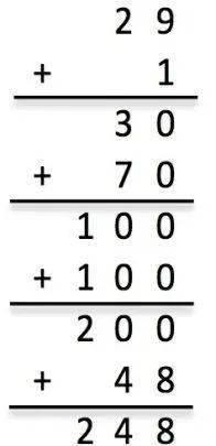 """北美家长的数学焦虑:""""发现式数学""""正在毁掉孩子的未来"""