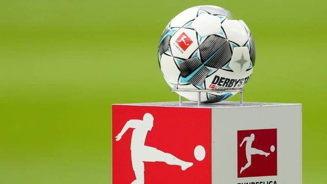 德甲公布夏季转会窗时间,7月1日球队可注