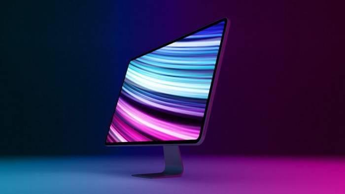 一款未發布的iMac現身跑分庫︰Core i9-10910處理器