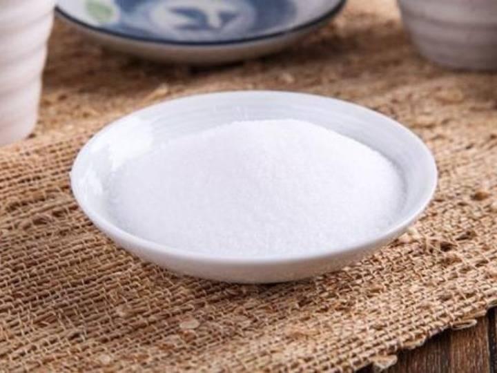 日常饮食如何智慧控盐?
