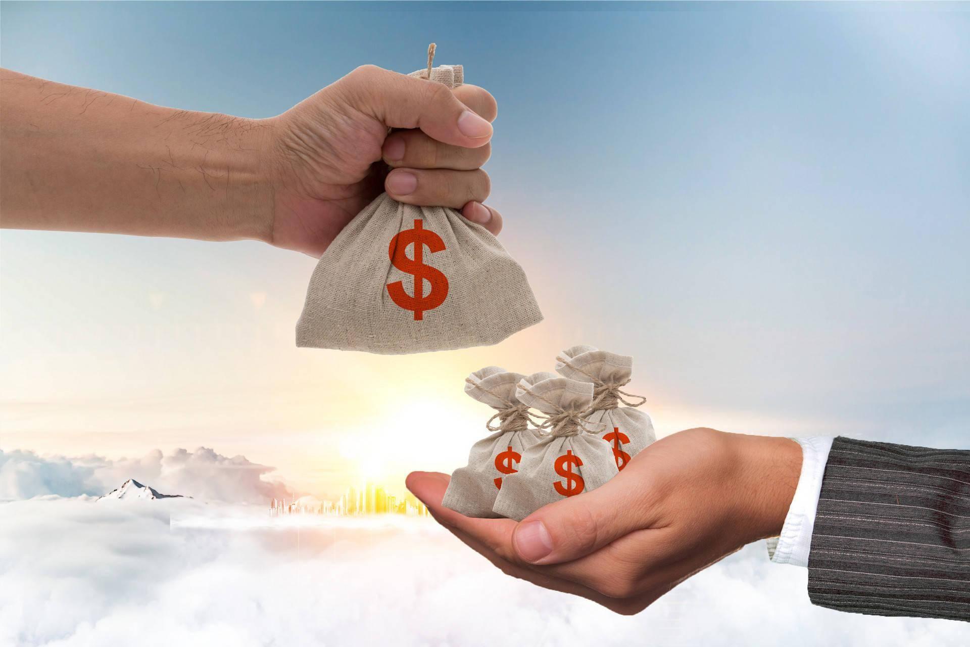 正邦科技16亿可转债后又抛80亿定增  为何陷入资金饥渴