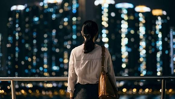 北京石景山万达女子居家隔离时多次外出,律师:后果严重的或需担刑责