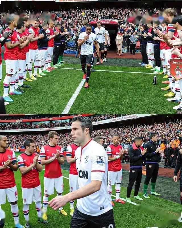 曼城vs利物浦:迎接英超冠军的,是列队欢迎和一场胖揍