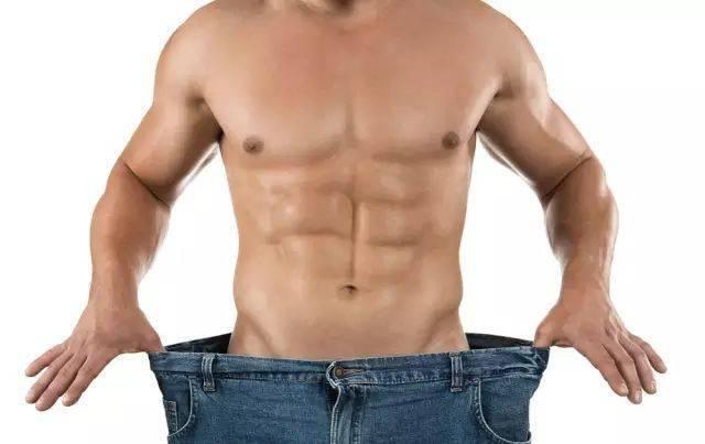 10大提高基础代谢的小技巧,让你想胖都很难!