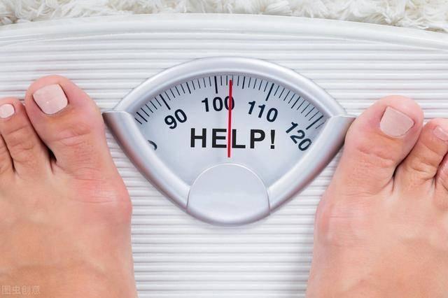 想要突破减肥瓶颈期?只需做出3个改变,让体脂率继续下降