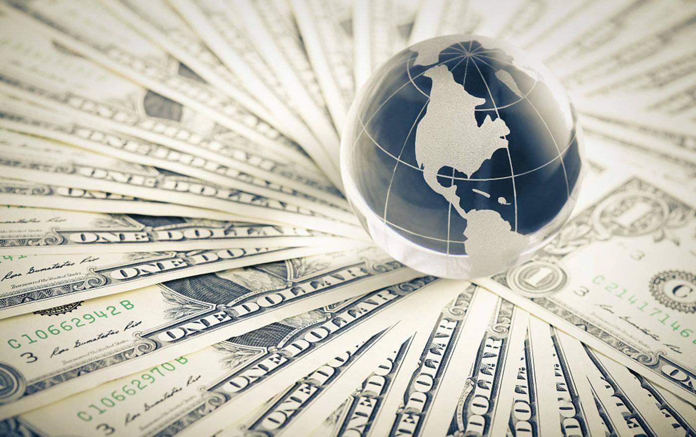 【产业互联网周报】京东数科冲击科创板,估值近2000亿元;集成电路研发商昆腾微拟科创板IPO;中芯国际科创板IPO募资或达450亿