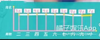 span class=