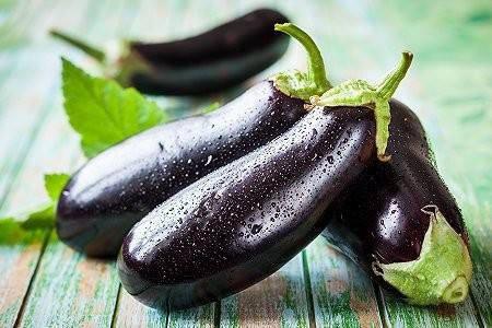 夏天到了,酷暑炎热,多吃应季蔬菜果蔬更有益于身体