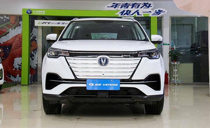 新丰田Mirai未来组合/新汽车陈D60 EV/别克微蓝6/新宝马4系等多款重型车热卖