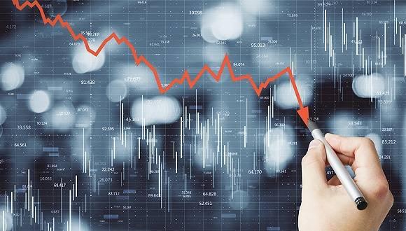 消费金融公司也缺钱,维信金科发布10亿亏损预警