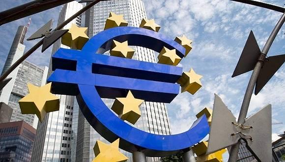 解封步伐过慢,欧洲经济萎缩比预期的还糟