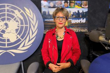 联合国人权调查专员:美国暗杀苏莱曼尼违反国际法