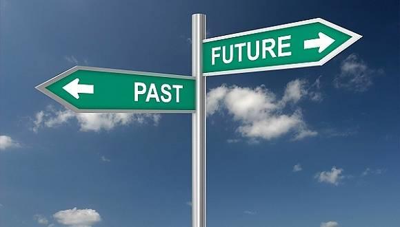 资管行业重磅报告发布:建议过渡期再延长两年,同一牌照统一监管