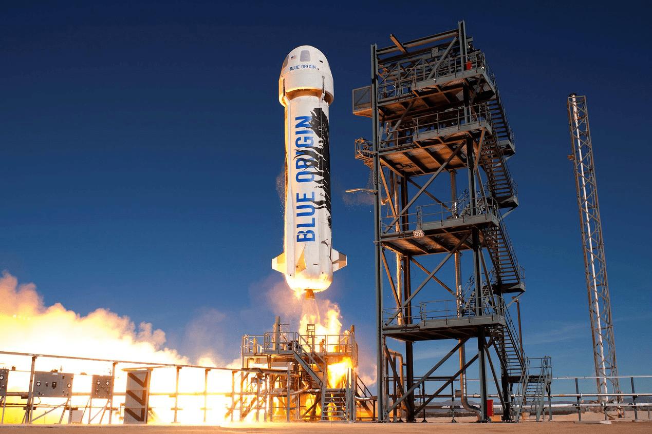 修改航天政策,能否撑起日本的太空野心?