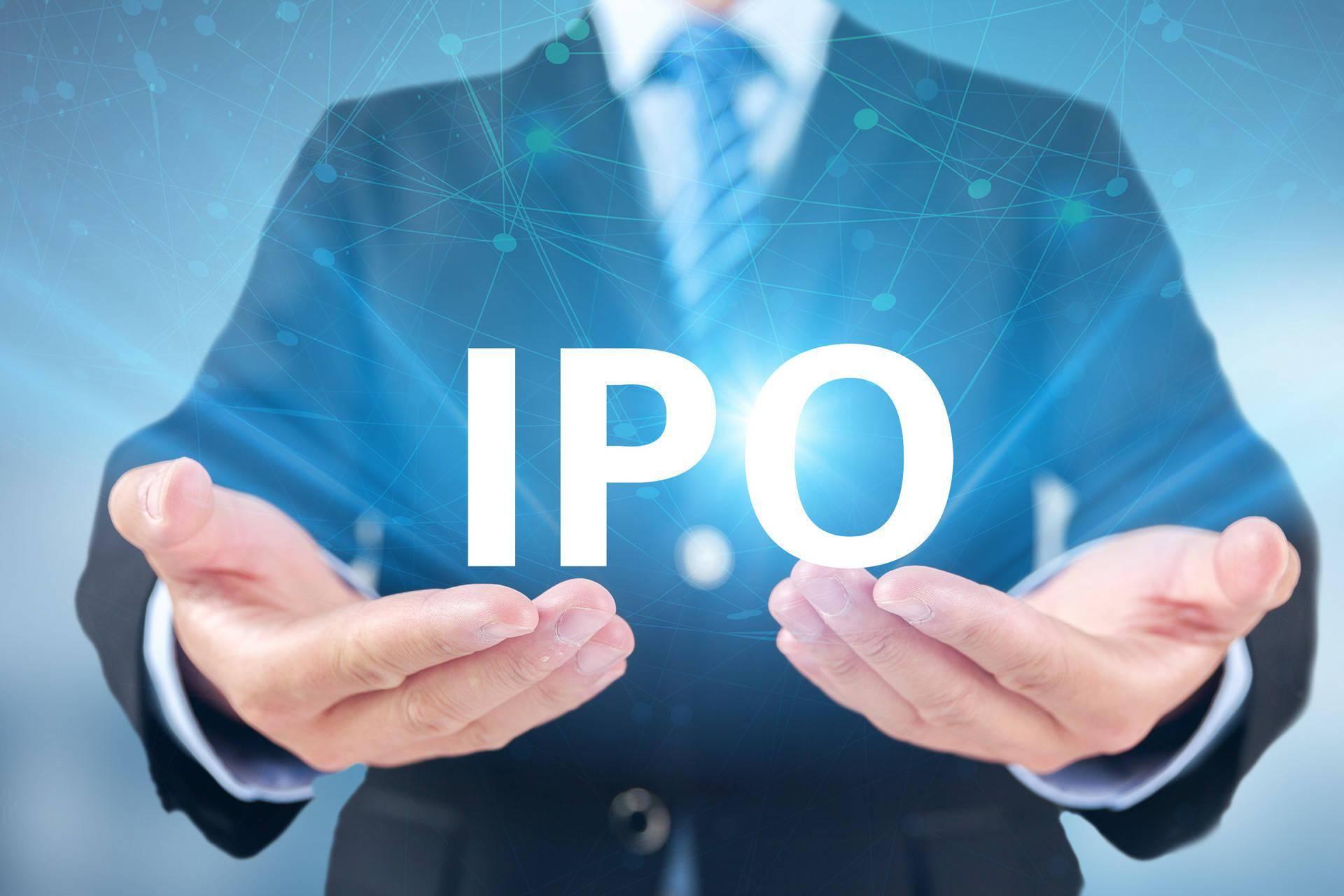 东软教育扩张之际负债走高增长乏力难题待解赴港IPO