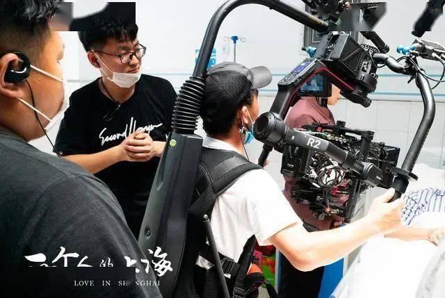 每日视听||首部8K制作电视剧杀青,青岛国资3.82亿入股北京文化