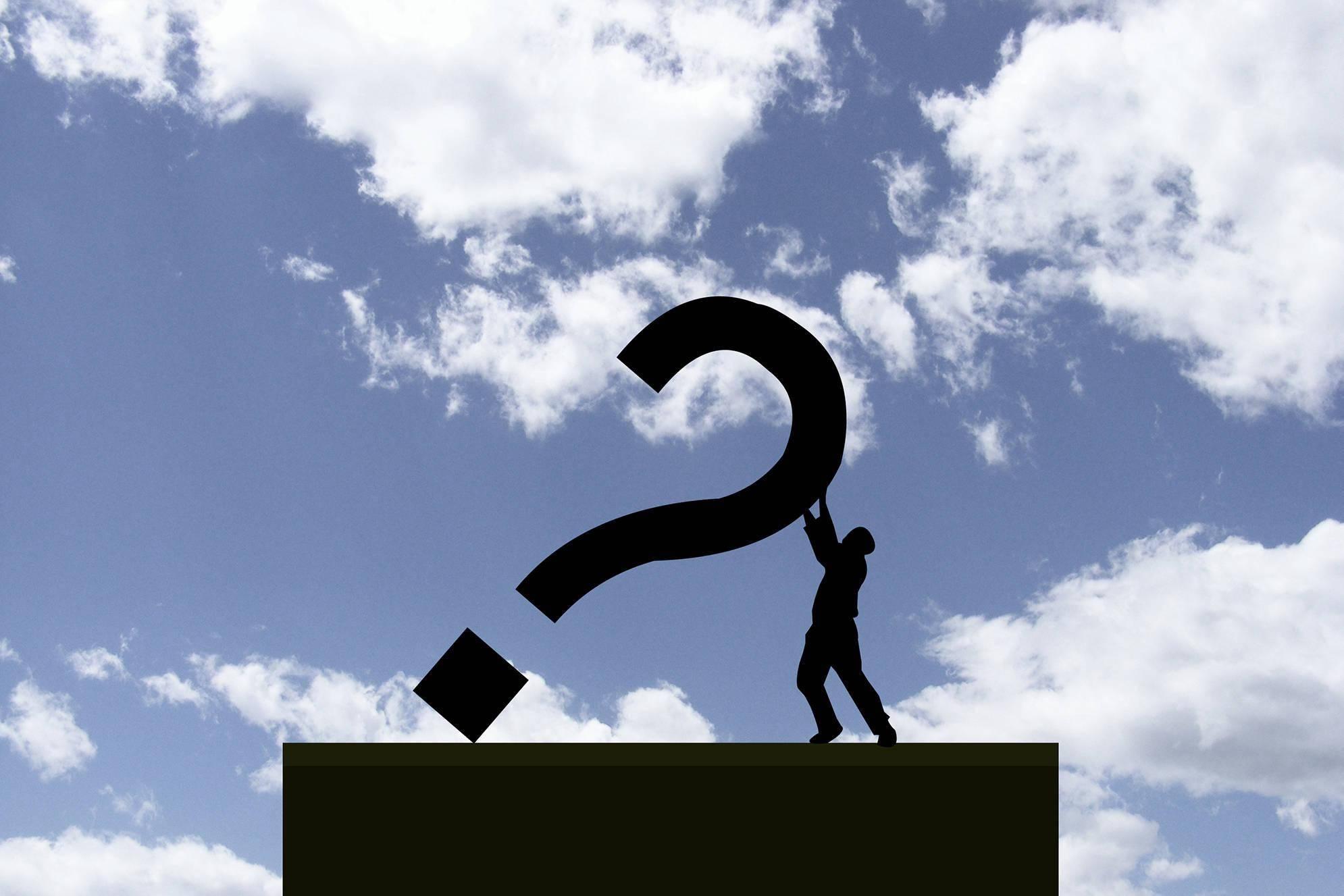 """上市电梯企业中期业绩预告相继""""出炉""""为何""""冰火两重天""""?"""
