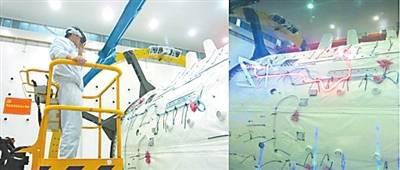航天科技五院提升模型数字协同研发能力