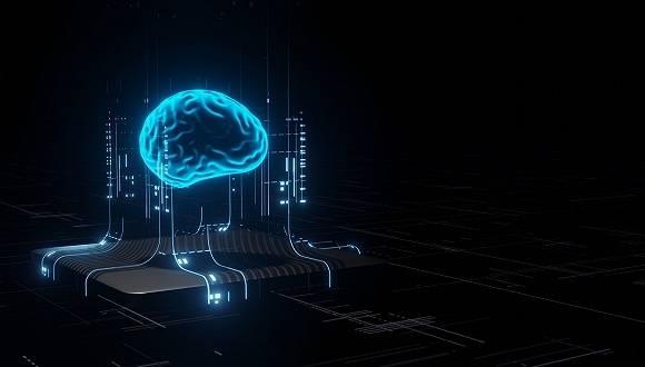 英特尔中国研究院院长:人工智能陷入瓶颈,需进一步突破理论和算法