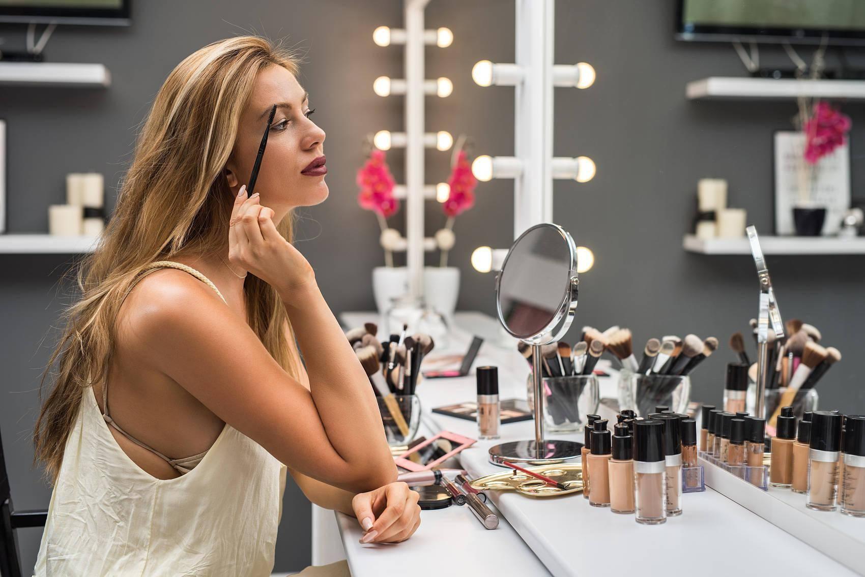 美妆行业营销下半年怎么玩?