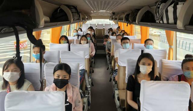 若人论坛北京恢复跨省游或带动千亿元收