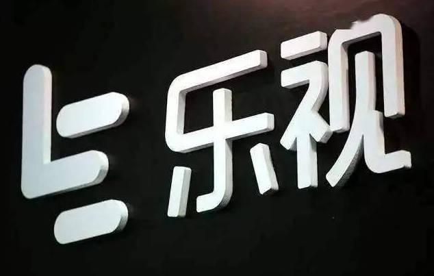 广东新增境外输入确诊病例1例