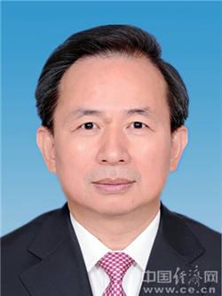 """腾讯再遭刘炽平减持 """"股王""""成长性不如从前?"""