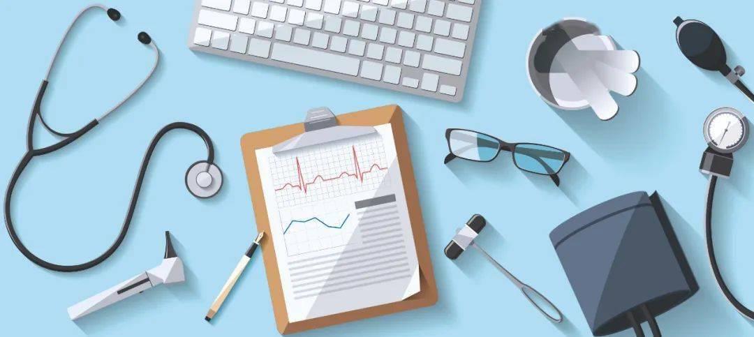 【互联网+医疗】施秉银:从外延式扩张迈向内涵式增长