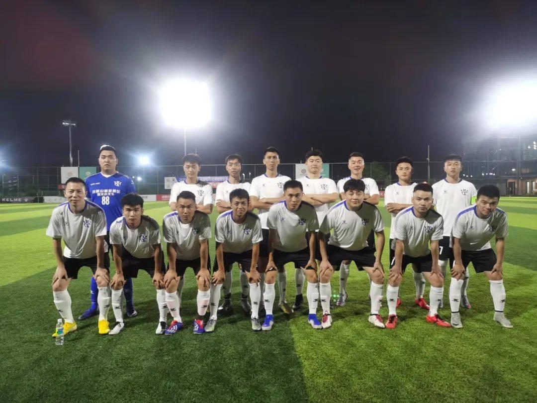 大连城市足球超级联赛_成都市城市足球联赛_法国足球甲级联赛积分榜