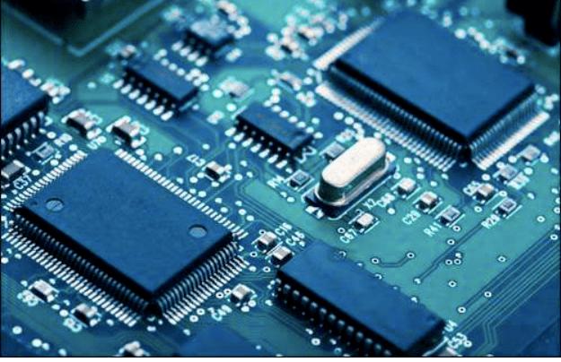 重磅!Intel 7nm宣布延期:部分芯片业务欲外包