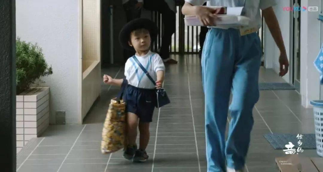 3岁小孩独自买菜,揭开了日本教育的残忍真相!