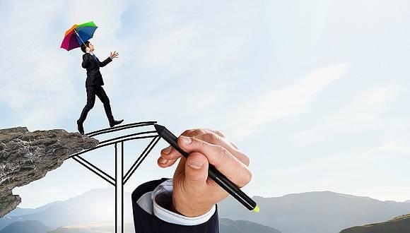 太平财险侵害消费者权益遭银保监会点名,涉及保证险违规缩减98%保额
