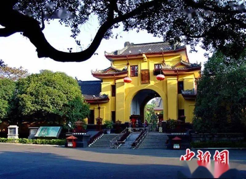 广西公布一批自治区级历史文化街区,桂林这些地方榜上有名
