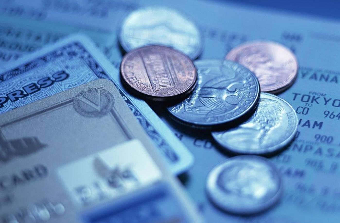 法制征文农业银行成立金融科技子公司,