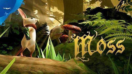 最佳磁力搜索Moss开发商获900万美金融资