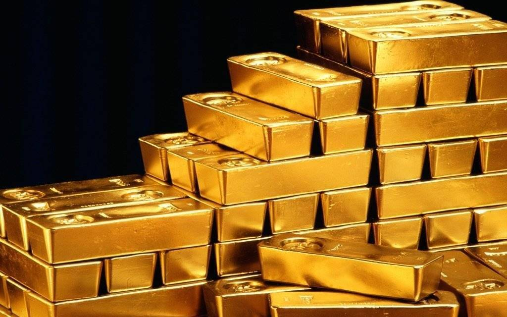 [今年上半年全球黄金总体需求与去年同期相比下降6%]