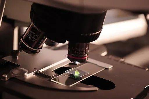<strong>实验室设备设施包罗基础类设施、仪器设</strong>