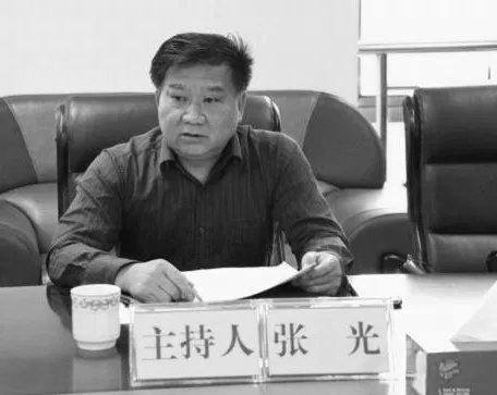 张光不幸去世,享年57岁