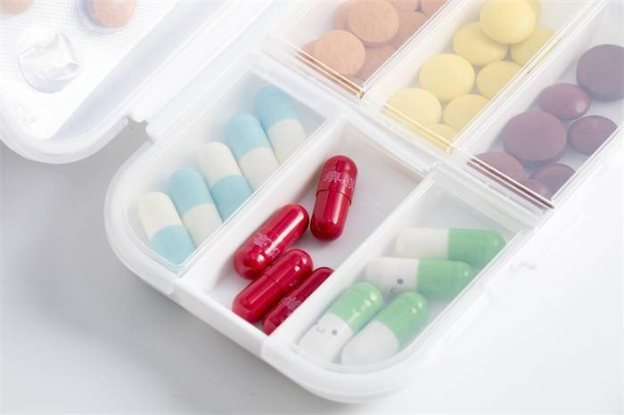 中国外汇保健药品不纳入基本医保药品目
